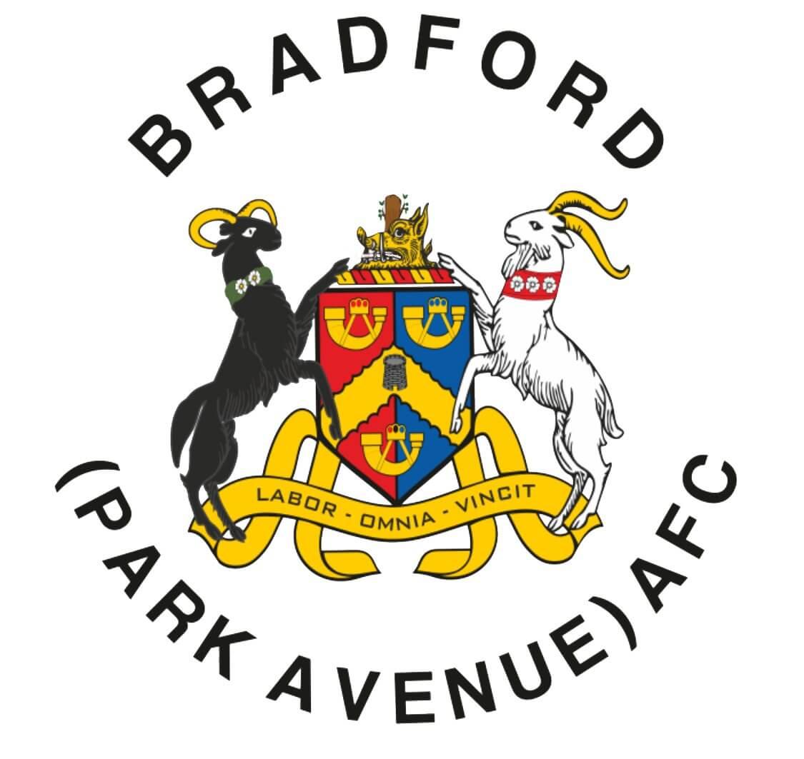 Bradford (Park Avenue) AFC