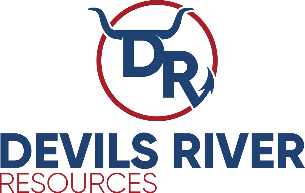 Devils River Resources