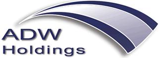 ADW Holdings
