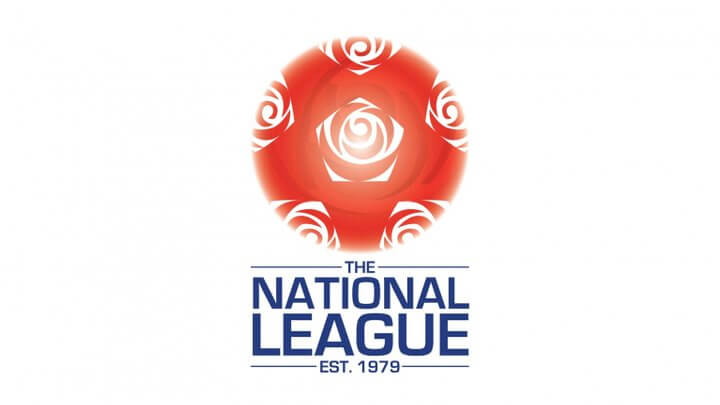 nationalleague/