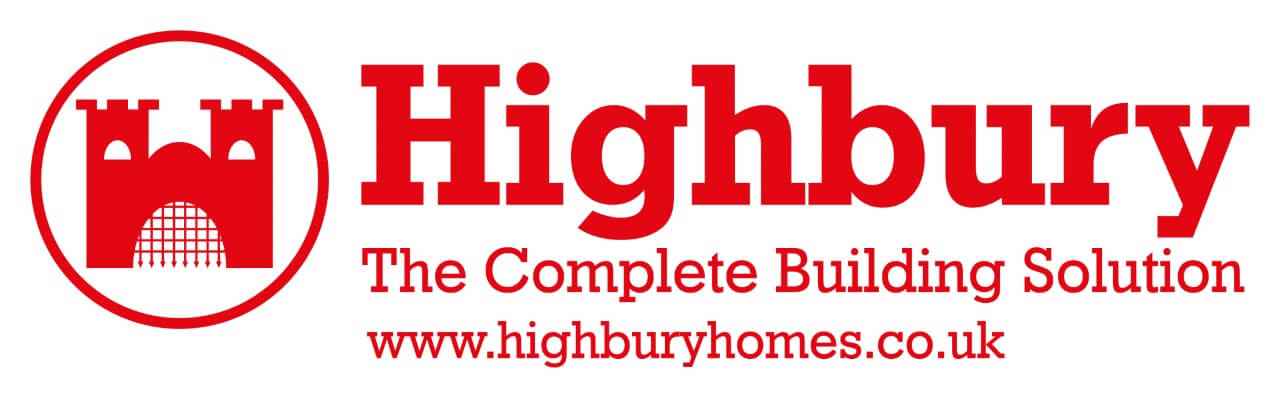 Highbury Homes