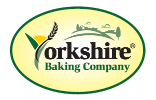 Yorkshire Baking Co